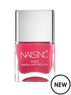 nails-inc-brook-street-h2go-wash-off-polish