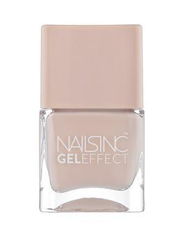 nails-inc-colville-mews-gel-effect-14ml