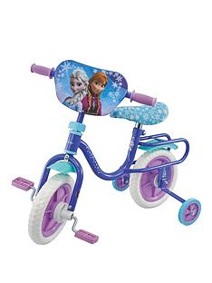 disney-frozen-10-inch-bike