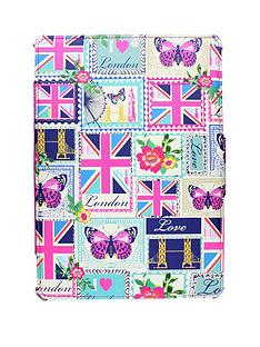 accessorize-love-london-ipad-air-case