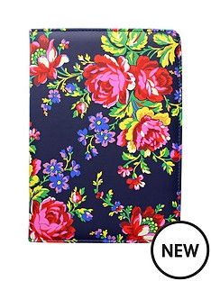 accessorize-russian-rose-ipad-mini-case