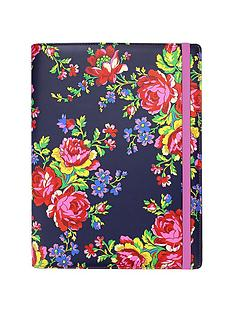 accessorize-russian-rose-universal-11inch-case