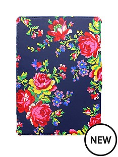 accessorize-russian-rose-ipad-air-2-case
