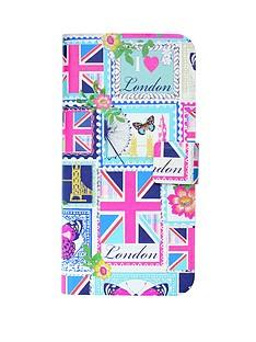 accessorize-love-london-iphone-6-book-case