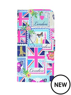 accessorize-love-london-iphone-6-book-case