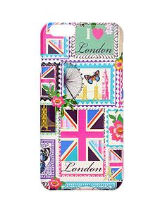 accessorize-love-london-iphone-6-clip-on-cover
