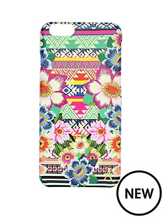 accessorize-aztec-floral-iphone-6-clip-on-cover