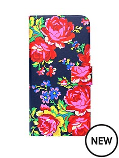 accessorize-russian-rose-iphone-6-book-case