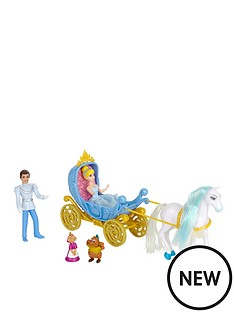 disney-princess-little-kingdom-cinderella-story-bag