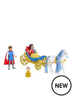 disney-princess-little-kingdom-snow-white-story-bag