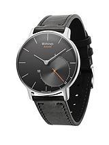 Activité Smart Watch