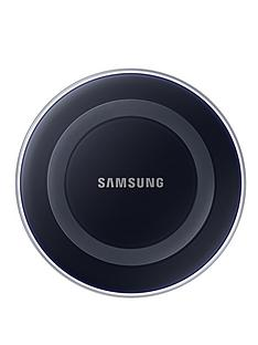 samsung-s6-wireless-charging-pad