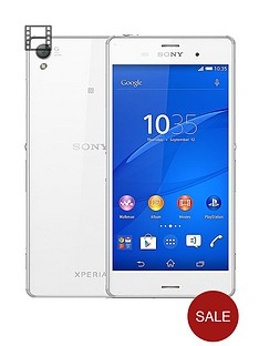 sony-xperia-m4-aqua-8gb-white
