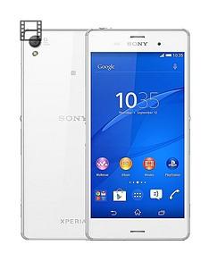 sony-xperia-m4-aqua-8gb-white