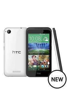 htc-desire-320-smartphone-white