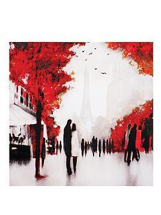 arthouse-the-lovers-canvas