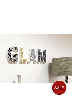 arthouse-glam-wooden-blocks-wall-art