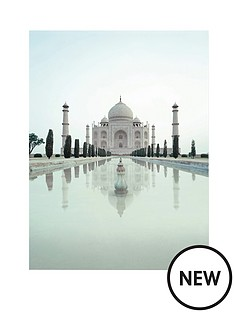 taj-mahal-canvas