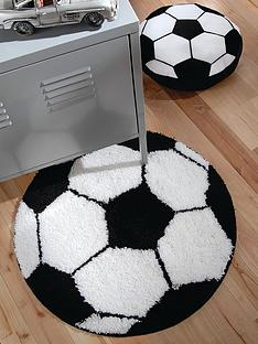 catherine-lansfield-football-rug-66-x-66-cm