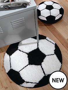 football-rug-66-x-66-cm