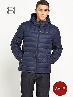 lacoste-mens-padded-jacket