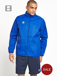 umbro-mens-shower-jacket