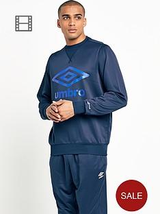 umbro-mens-logo-crew-sweatshirt