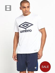 umbro-mens-speciali-logo-t-shirt