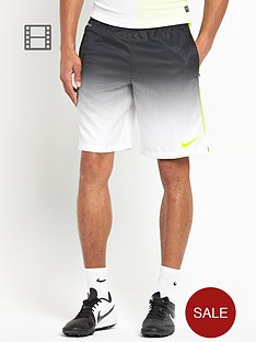 nike-mens-graphic-strike-longer-printed-shorts