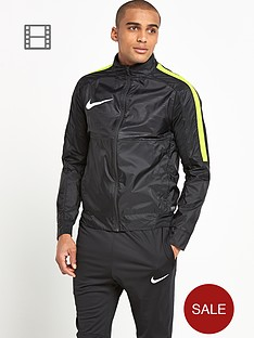 nike-mens-graphic-woven-lightweight-jacket