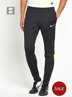 nike-mens-squad-tech-pants