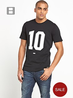 nike-fc-mens-graphic-t-shirt