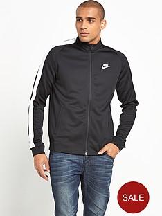 nike-fc-mens-n98-jacket