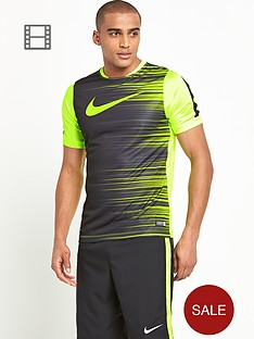 nike-mens-flash-graphic-short-sleeved-training-t-shirt