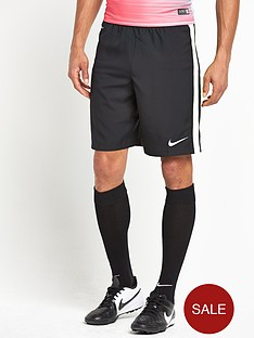 nike-mens-squad-strike-longer-woven-shorts