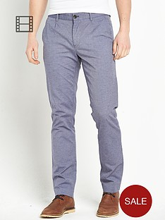 ben-sherman-mens-chambray-trousers