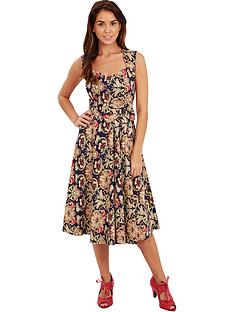 joe-browns-bow-waist-dress