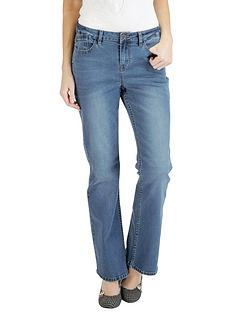 joe-browns-boot-cut-beauty-jeans