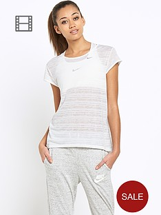 nike-dri-fit-touch-breeze-t-shirt