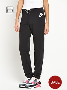 nike-rally-futura-cuffed-pants