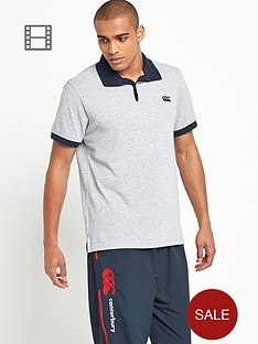 canterbury-mens-loop-polo-shirt