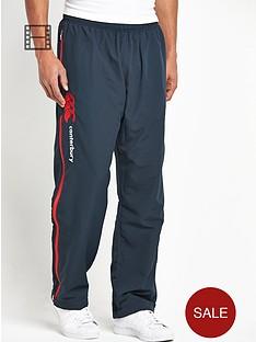 canterbury-mens-open-hem-stadium-pants