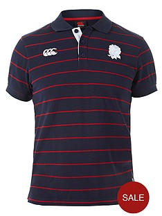 canterbury-mens-england-rfu-striple-polo