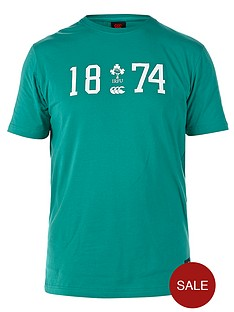 canterbury-mens-ireland-rfu-established-t-shirt