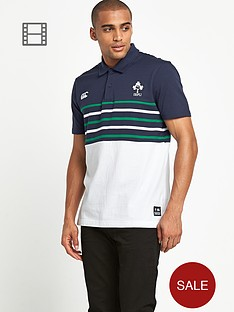 canterbury-mens-ireland-rfu-stripe-polo-shirt