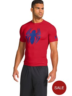 under-armour-mens-spiderman-short-sleeve-baselayer-top