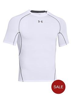 under-armour-mens-heat-gear-short-sleeved-baselayer-t-shirt