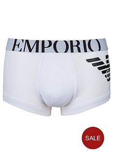 emporio-armani-mens-large-logo-trunks