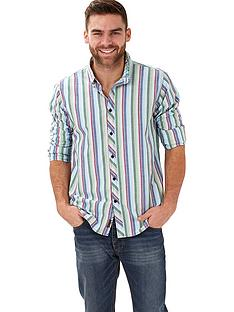 joe-browns-mens-summer-stripe-shirt