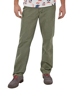 joe-browns-mens-washed-to-perfection-trousers